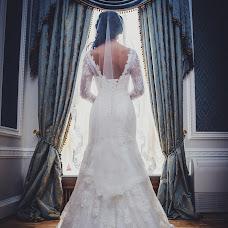 Wedding photographer Lesya Ermolaeva (BOUNTY). Photo of 11.10.2014