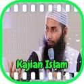 Kajian Ustadz Syafiq Basalamah icon