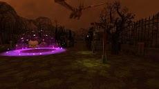 Moonshades: a dungeon crawler RPG gameのおすすめ画像5