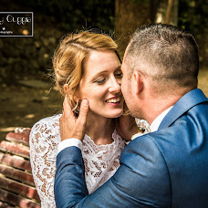 Wedding photographer Audrey Cuggia (AudreyCuggia). Photo of 13.04.2019