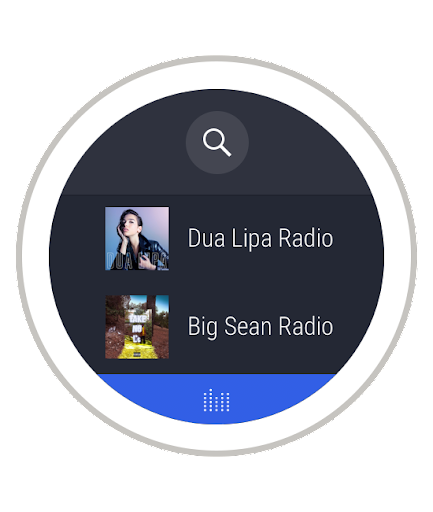pandora radio no ads apk