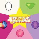 Steven Universe Backgrounds HD Custom New Tab