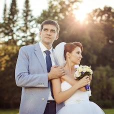 Wedding photographer Denis Utkin (DenDandy). Photo of 06.03.2014
