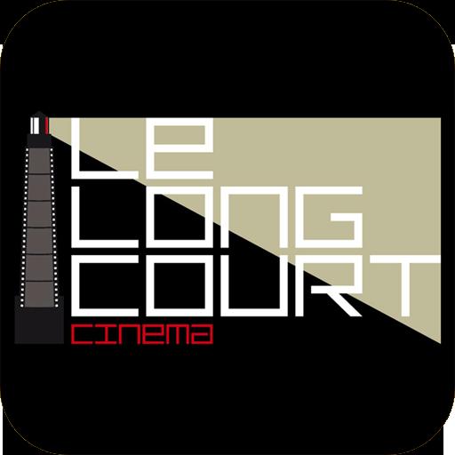 Le Long Court Cinéma Coutances Icon