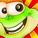 Leap Frogger - Leap to Live! icon