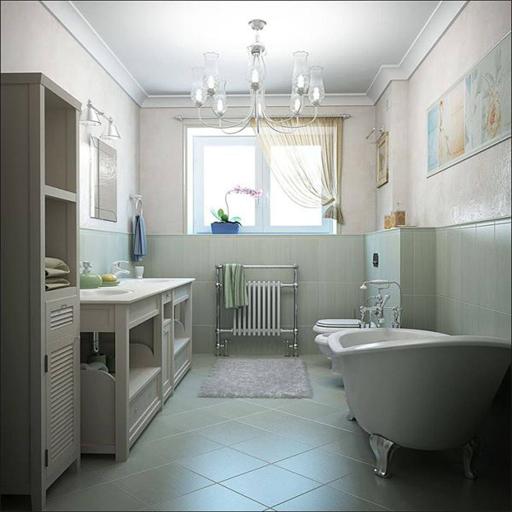작은 욕실 디자인 아이디어,生活-iTune&Google play APP熱門排行榜