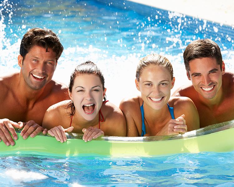 pool_parties1.png