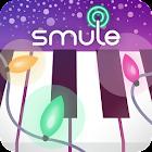 Magic Piano by Smule icon
