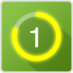Quit smoking day counter 0.0.1