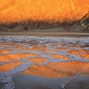 Badwater Basin 2.jpg