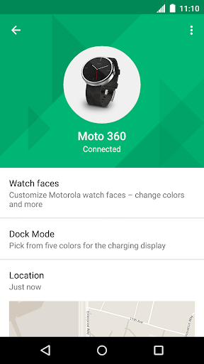 Motorola Connect App Free Offline Download Android Apk Market