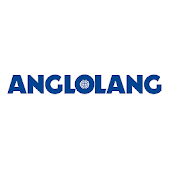 Anglolang English