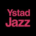 YstadJazz icon