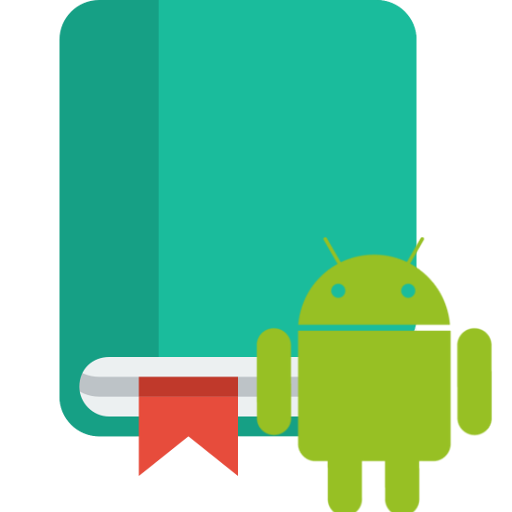 Android Programming (app)