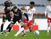 Invaller Gueye bezorgt Oostende drie gouden punten na povere wedstrijd in Moeskroen