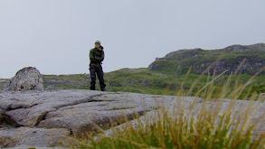 Bobby Bones in Norway Fjords thumbnail