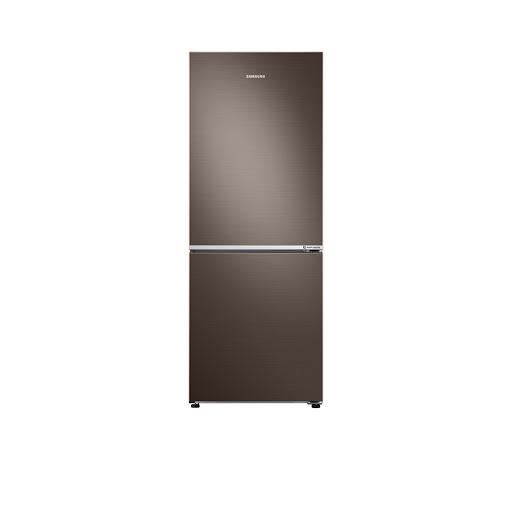 Tủ lạnh Samsung Inverter 280 lít RB27N4010DX/SV.jpg