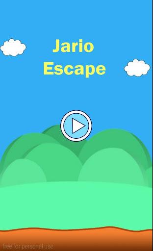Jario Escape