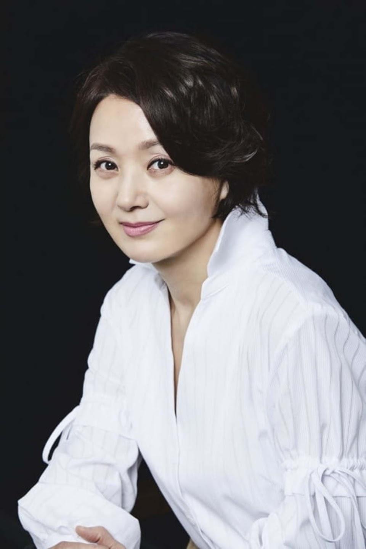 bae jong ok celebrity malicious 2