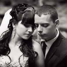 Wedding photographer Viktoriya Kuchma (victoriakuchma). Photo of 23.07.2014