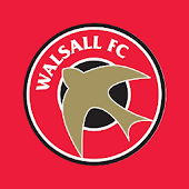 Walsall Official App