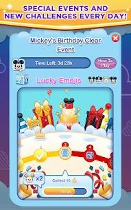 Disney Emoji Blitz 5