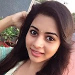Tamil Girls Live Chat - Chat Meet Date 1.1