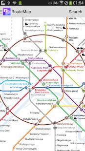 Tải Game Metro Moscow Subway