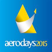aerodays2015