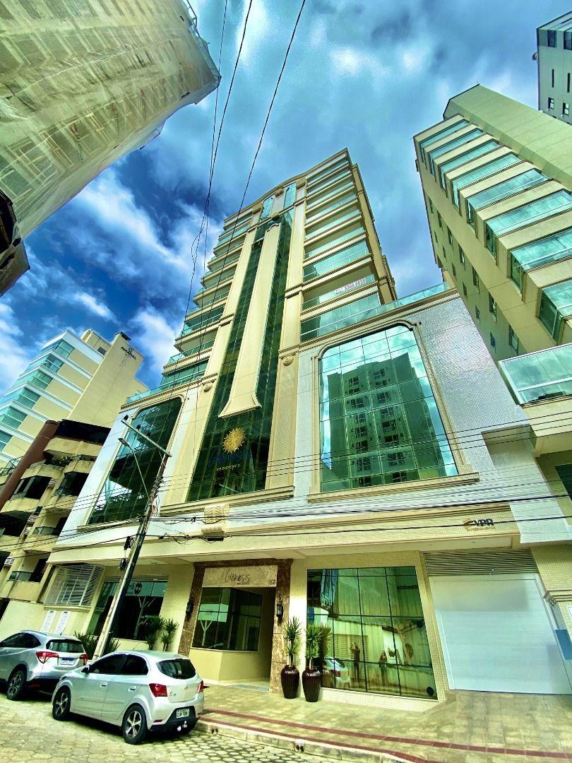 Apartamento com 4 Dormitórios à venda, 153 m² por R$ 1.890.000,00