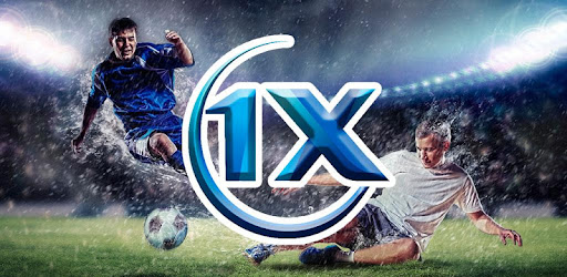1xbet! app (apk) free download for Android/PC/Windows