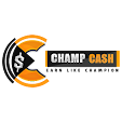 Champcash -.. file APK for Gaming PC/PS3/PS4 Smart TV