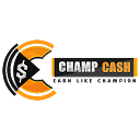 Champcash -Digital India App to Earn,Lear 3.03 APK تنزيل
