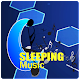 Download Relaxation Music Sleaping For PC Windows and Mac