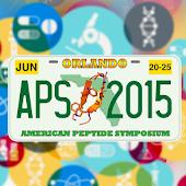 APS-2015