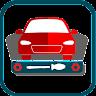 com.faadooengineering.free_automobileengineering