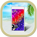 sonneries pour Samsung S5 ™ icon