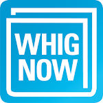 Whig Now