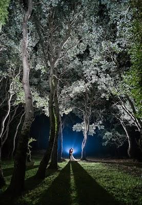 Wedding photographer Ana Gregorič (anagregoric). Photo of 03.09.2015