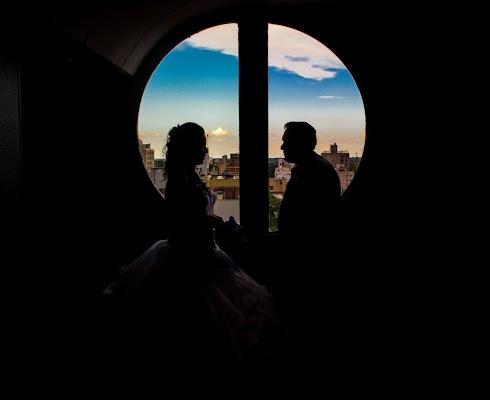 Fotógrafo de bodas Jessie Maza (ph_jessie). Foto del 08.03.2017