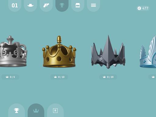 Gumslinger  screenshots 16