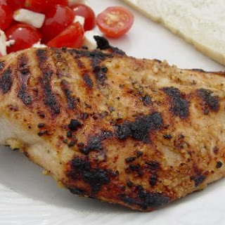 Boneless Skinless Chicken Breast Recipes.