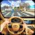 Mr Drive Car Parking 3d file APK Free for PC, smart TV Download