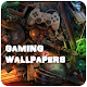 Gaming Wallpapers Download on Windows