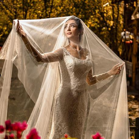 Wedding photographer Özer Paylan (paylan). Photo of 16.01.2018