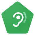 Sound Amplifier APK