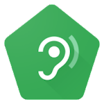 Sound Amplifier 1.0.231328616 (arm and x86 added)