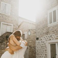Φωτογράφος γάμων Mariya Timofeeva (masha). Φωτογραφία: 03.07.2017