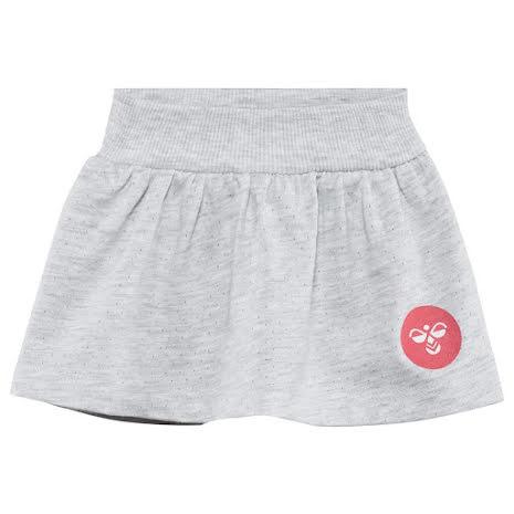 Hummel Base Skirt