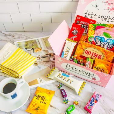 4-snack-box-subscription